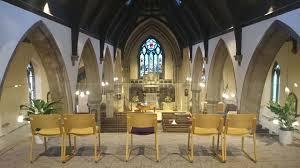 100 Kensington Church London Christ W8 More