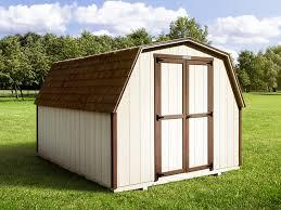 storage sheds prefab sheds custom modular buildings woodtex