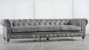 Wayfair Leather Sofa And Loveseat by Wayfair Leather Sofa Bed Okaycreations Net
