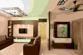 100 Interior Home Designer Drop Dead Gorgeous Design Living Room And Kitchen