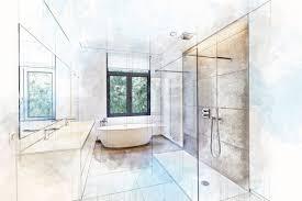 badrenovierung kosten und fördermittel