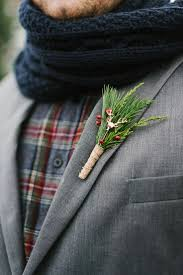 Christmas Tree Saplings Ireland by 278 Best Bells Will Be Ringing The Christmas Bride Images On