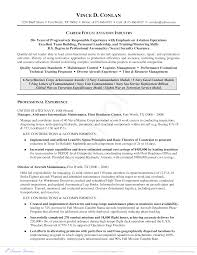 Military To Aviation Resume Example | Templates At ... Loyalty Manager Resume Samples Velvet Jobs High School Example With Summary Sample Free Collection Awards On Simple Awesome And Acknowledgements Of For Be Freshers Template Part Explaing Sales And Operations Executive Web Developer The 2019 Guide With 50 Examples To Put Honors Resume Project Accomplishments Best Outside Representative Livecareer