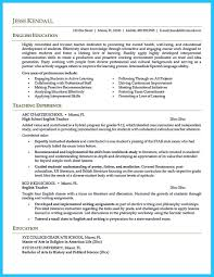 There Are Several Parts Of Assistant Teacher Resume To Concern ... 11 Day Care Teacher Resume Sowmplate Daycare Objective Examples Beautiful Images Preschool For High School Objectives English Format In India 9 Elementary Teaching Resume Writing A Memo 25 Best Job Description For 7k Free 98 Physical Education Cover Letter Sample Ireland Samples And Writing Guide 20 Template Child Careesume Cv Director Likeable Reference Letterjdiorg