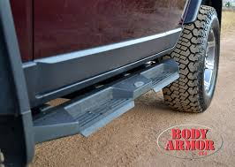FJ Cruiser Nerf Bars - From Pure FJ Cruiser Westin 2123565 4 Pro Traxx Cab Length Black Oval Tube Step Bars 0718 Jeep Wrangler Jk Door Side Nerf Running And Streamline Lund Intertional Products Nerf Bars Running Boards Rock Rail Sharptruckcom Frontier Truck Gear Wheel To 44010 Auto Hdx Drop Automotive Raptor Series Multifit Steprails Fast Shipping Nfab Nerfstep Boards Page 6 Toyota 4runner Forum Iron Cross Heavy Duty Autoaccsoriesgaragecom Quality Amp Research Powerstep