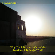 Why Truck Driving Is One Of The Deadliest Jobs In The World El Paso Truck Driving School Gezginturknet Highway Chevrolet Buick Gmc New Used Vehicle Dealer In Il Texas Night Stock Photos Images Cdl A Driver Jobs Trucker City Loads Company Job Simon Transport Walmart Careers Trucking Firm Opens 3m Terminal Drayage Job Acme Brick Raising Speed Limit For Title Of Faest The Land The Embarks Semiautonomous Trucks Are Hauling Frigidaire Appliances