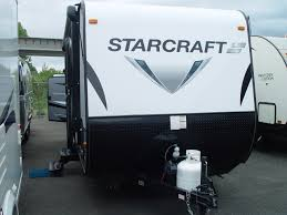 Kent RV, WA, Used, Recreational Vehicle, Financing, Motorhome ... 1995 Starcraft Camper Fuse Box Location Free Vehicle Wiring Diagrams The Petrol Stop Spartan Grampers Pinterest Montana Rv Dealer Jayco And Rvs Big Sky Inc Klines Warren Misoutheast Mi Of Michigan Metro 2016 Northwood Arctic Fox 865 Truck Boise Id Nelsons California New Used Travel Trailers Fifth Wheels Sc11739 2018 Comet Mini 17rb Front Queen Rear Bath W Diagram Latest Lance Battery Wwwm37auctioncom Pickup 850 Lite Year Download Oasisdlco