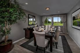 Christmas Tree Lane Fresno Homes For Sale by New Homes For Sale In Fresno Ca Olive Lane Community By Kb Home