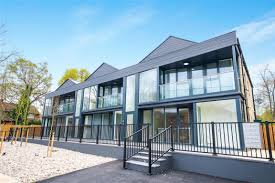 100 Maisonette Houses 2 Bedroom Tregenna Court Harrow Road WEMBLEY HA0 2EH
