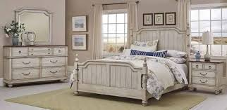 Vaughan Bassett Furniture Gallery Home Furnishings