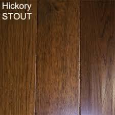 shamrock irish pub house environeered hand scraped hickory stout 5