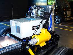 Meet The UPS Class 6 Fuel Cell Truck With A 45-kWh Battery Podx Diesel Kit Is Designed For Dual Battery Truckswith A 1991 Gmc Suburban Doomsday Part 7 Power Magazine Heavy Equipment Batteries Deep Cycle Battery Store 12v Duty Truck 225ah Mf72512 Buy How To Bulletproof Ford 60l Stroke Noco 4000a Lithium Jump Starter Gb150 Troubleshoot Failure Batteries Must Have This Youtube Meet The Ups Class 6 Fuel Cell With A 45kwh Far From Stock Take One Donuts And Burnouts