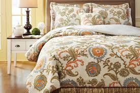 Gardner White Bedroom Sets by Centerdel Queen Bed Set Q207005q Fdrop 170629