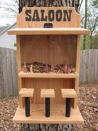 Free Bird Table Plans by Redneck 1c Woodworking For Mere Mortals Free Woodworking
