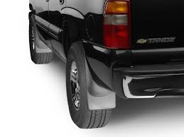 WeatherTech 110052 | No Drill MudFlaps Chevrolet Colorado - Black ... Chevy Silverado Mud Flaps 42018 Guards Splash Molded 4 Piece How To Install Husky Liners Custom On A Chevrolet Hitchmounted Rockstar Medium Duty Work Truck Info Used For Sale Page 3 2009 1500 Ls Extended Cab 4x4 Photo 2014 Sierra Mods Gm Bangshiftcom Z71 Oem Flap Front Set Pair With Fender Flares Airhawk Accsories Inc Of Mudflaps Fit For Lifted And Suvs