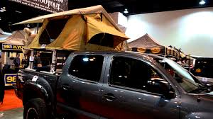 Climbing : Prepossessing Pick Truck Tent Ideas Needed Page ... Backroadz Truck Tent Napier Outdoors Top 3 Truck Tents For Dodge Ram Comparison And Reviews 2018 57 Best Bed Atamu Fbcbellechassenet Climbing Surprising And Ozark Tents Aaffcfbcbeda Kodiak Canvas Youtube Product Review Sportz Series Motor Cap Toppers Suv Rightline Gear Chevrolet Colorado Zr2 Helps Us Test The 2 7 Compact In 2017 110730 Fullsize Standard All