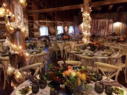 Rustic Barn Weddings Spotlight: Bishop Farm In Lisbon, NH Kate Mikes Awesome And Rustic Wedding At Bishop Farm In Lisbon New Hampshire Barn Weddings Christmas Inn Spa Wishnefskylizotte Sept 27 2014 Overall Photo Of The Inside Historic Round The Gibbet Hill Nh Venue Moody Wolfeboro Stonewall Red College Wwwhampshireedu