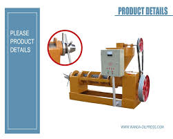Pumpkin Seed Oil Capsules India by Pumpkin Seed Oil Press Machine Olive Oil Press Germany Buy
