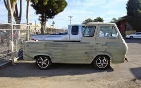 THE STREET PEEP: 1961 Ford Econoline Pickup 1962 Ford Econoline Pickup F129 Houston 2016 Volo Auto Museum Forward Cab Truck Quadratec Spring Special 1965 For Salestraight 63 On Treeoriginal Lot Shots Find Of The Week Hemmings Day 1961 Picku Daily Hot Rod Network 19612013 Timeline Trend Sale Duluth Minnesota E Series Very Rare