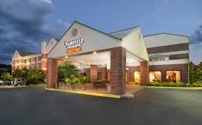 Greenbrier Farms Pumpkin Patch Chesapeake Va by Fairfield Inn U0026 Suites Charlottesville North Virginia Is For Lovers