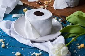 toilettenpapiertorte klopapierkuchen macht was