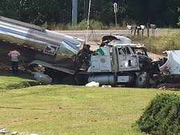 At Least 1 Dead In Wreck On Hwy. 5 In West Blocton | WBMA Investigators Identify Driver Cause Of Deadly Crash Volving Semi Seven Children Injured In School Bus And Tanker Halton Overturned Big Rig Leaks Fuel Creates 580 To 101 Gridlock For Propane Truck Closes Both Directions I5 Seattle At Least 1 Dead Wreck On Hwy 5 West Blocton Wbma Killed After Crashes I40 Kforcom Pakistan Oil Accident World Tribune Window The Real Lapd Driver Dies After Running Red Light Slamming Into Tanker Cbsdfw Twitter Update Seven Truck Blocks I64 East Williamsburg Yorktown Daily Dallas Accident Lawyer Rasansky Law Firm