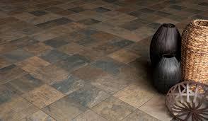 The Tile Shop Lexington Ky by Flooring Awesome Emser Tile For Interior Decoration Idea