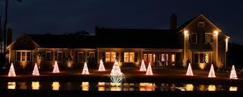 Crab Pot Christmas Trees Wilmington Nc by A Coastal Christmas Icon Coastal Review Online