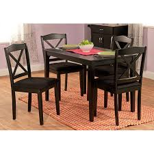 5 piece dining room set under 200 dining room decor ideas and