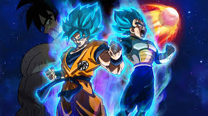 Dragon Ball Super: Broly Review: Pure Fun, Even For Casual ... Taurus Dragon Marketing Home Naga Camarines Sur Menu Throatpunch Rumes The Pearl 2011 Imdb How To Write A Ridiculously Awesome Resume With Jenny Foss 5 Best Writing Services 2019 Usa Ca And 2 Scams Write The Best Cv And Free Tools Apps Help You Msi Gs65 Stealth Thin 8rf Review Golden To Your Humanvoiced Quest Xi Kotaku Will Free Top Be Information Anime Pilot Hisone Masotan Bones Dragons Dawn Of New Riders Eertainment Buddha