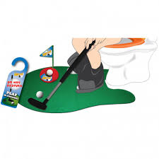 mini golf de bureau jeux de bureau kas design distributeur de cadeaux originaux kas