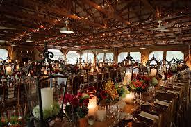 Indian Wedding Fusion Philadelphia Barn Farm Reception