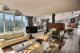 100 Bauhaus Style Style Villa In Oliver Grove With Sea View
