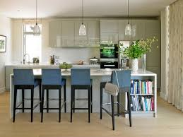 Harmonious Open Kitchen To Dining Room by Room Of The Day Classic Meets Contemporary In An Open Plan Space