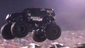 Bounty Hunter Monster Truck Freestyle - Hartford Fair 2017 - YouTube 2008 Ford F450 Box Truck Hartford Ct 06114 Property Room 2017 Gmc Canyon Near Wallingford Dealership Zacks Fire Pics 1990 Intertional Aerial Lift Equipment 95 John Fitch Blvd South Windsor Riverfest And The Rivefront Food Festival In East Backlit Channel Letters Gforce Signs Graphics Toasted Trucks Roaming Hunger American Simulator Rainy Morning Trip Albany Ny To Cacola Truck Burns On I84 Fox 61