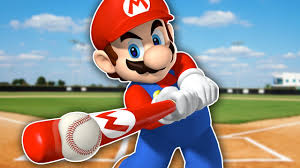 MARIO SUPERSTAR BASEBALL | BACKYARD BASEBALL BUT WITH MARIO (FUNNY ... Ideas Collection Backyard Baseball 2003 Road To 14 0 Ep 1 Youtube Download Mac House Generation 5 Safety Tips For Howstuffworks Wk 1774 Bratayley Youtube 2001 Bunch Of 2005 Lets Play Vs Marlins On Intel Mariners Moose Tracks 101517 Bat Flips And Awesome Torrent Part 9 Nintendo Ds Video Games Picture On Fascating Pablo Crushed That 3