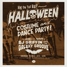 Vienna Halloween Parade by Quirk Hotels Halloween Bash Tickets 3rd Annual Freak Fest L