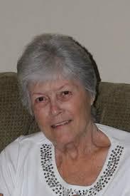 Cora Kosik Obituary Monroe LA