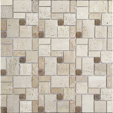 Trafficmaster Vinyl Tile Groutable by Home Tips Lowes Peel And Stick Tile For Multiple Applications