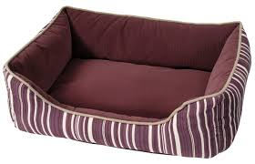 Poochplanet Dog Bed by Amazon Com Trustypup Couch Comfort Medium Couch Style Pet Bed