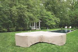 Outdoor & Patio Furniture Covers