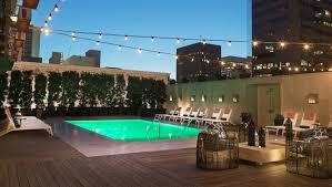 100 Kimber Hotel Downtown San Diego S Kimpton Palomar San Diego