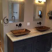 Schroll Cabinets Inc Cheyenne Wy by Schroll Cabinets Cabinetry 384 E Garden Of The Gods Rd