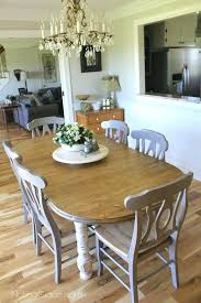 Country Style Table And Chairs Dining Room Tables Farmhouse Rustic Set Pub Sets