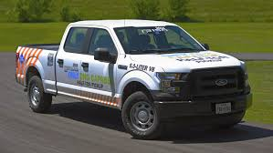 Ford Sees Growing Demand For Natural Gas Vehicles Like F-150 Ford F150 Svt Raptor V142 American Truck Simulator Mods Ats How Hot Are Pickups Sells An Fseries Every 30 Seconds 247 Can A Halfton Pickup Tow 5th Wheel Rv Trailer The Fast Untitled 1 Sees Growing Demand For Natural Gas Vehicles Like 19992018 F250 Tonnopro Trifold Soft Tonneau Cover 1938 To 1940 For Sale On Classiccarscom Isuzu Dump Together With Caterpillar Also Green Transformer Powernation Week 42 1934 Youtube 2015 Shine Bright All Year Long Motor Trend Hemmings Find Of The Day 1942 112ton Stake Daily 1941 1943