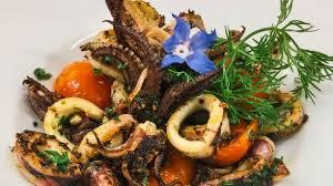 le chalets des iles restaurant le chalet des iles daumesnil à 75012 menu