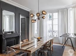 100 Parisian Interior Architecture Photographe Paris Retail More
