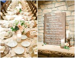 Wedding Rehearsal Dinner Decorations Beautiful Looking 11 Food Ideas For Dinners