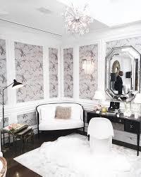 100 Coco Interior Design 7 Decorating Rules Inspired By Chanel The Decorista