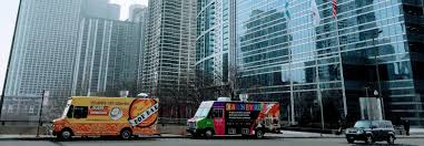 Food-truck-chicago
